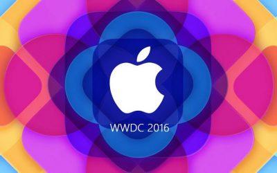 Big News for iPhone/iPad/Apple Watch Users!